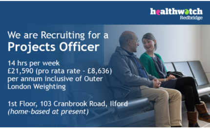 project officer